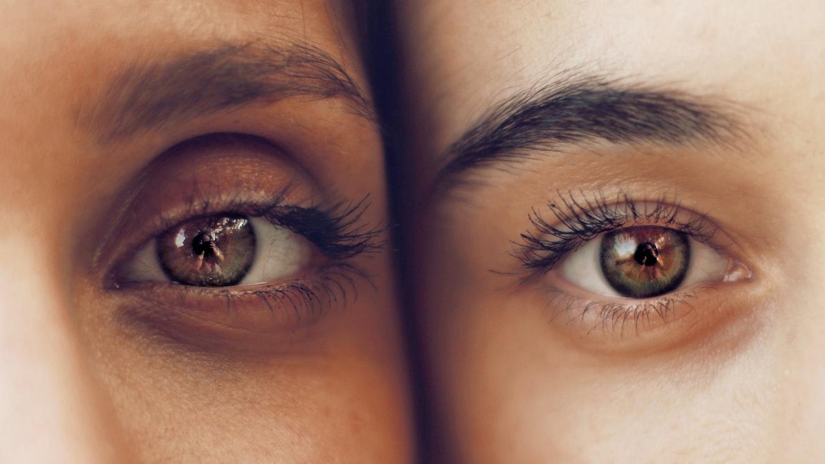 rimedi per sgonfiare e eliminare le borse sotto gli occhi rimedi fai da te naturali