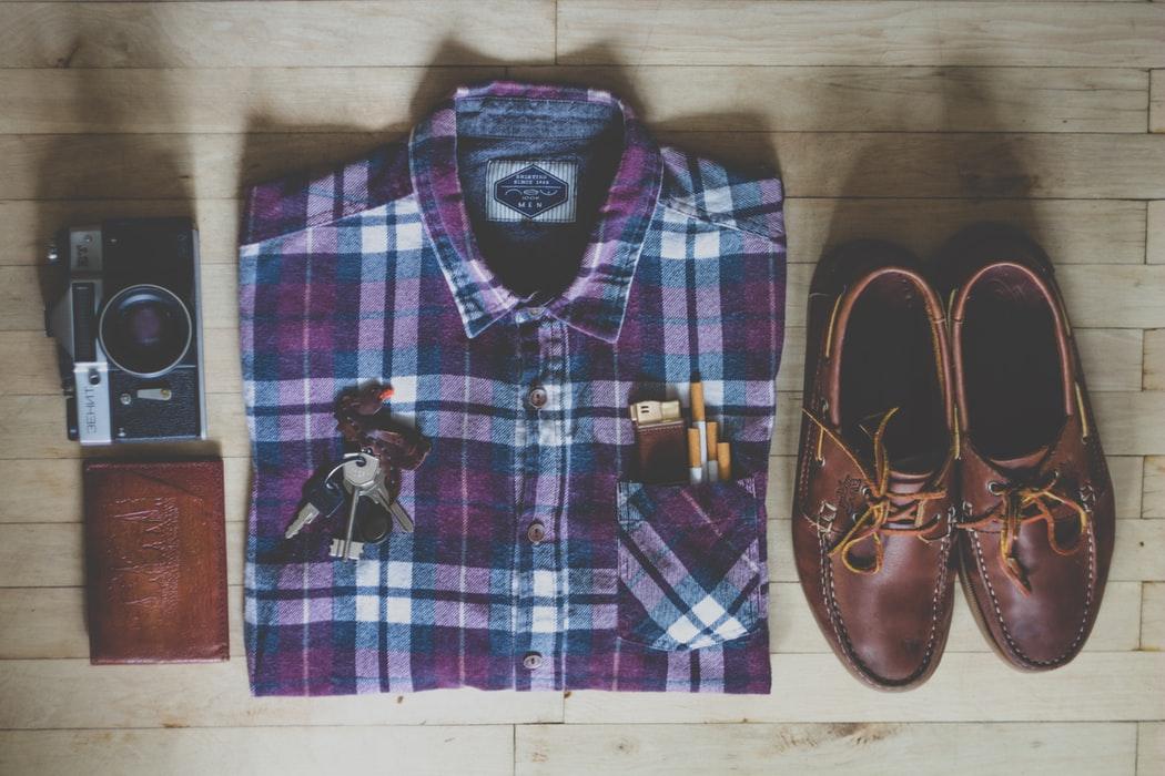 abbigliamento hipster come crearlo