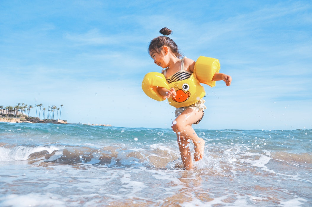 Vacanza a Ibiza con bambini: cosa fare, come muoversi, spiagge e strutture attrezzate