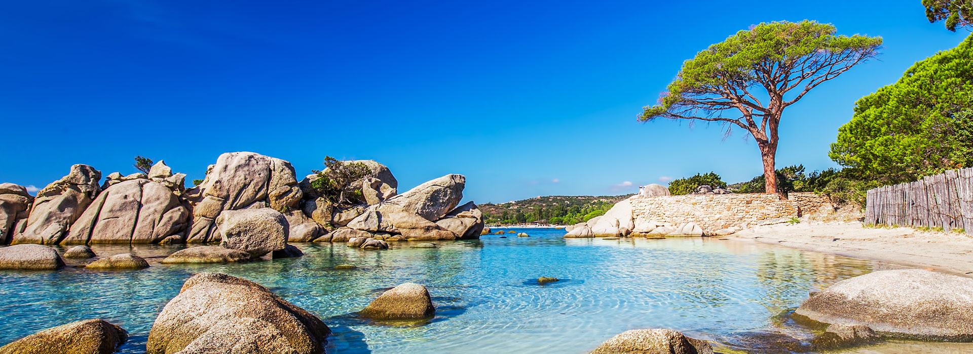 vacanza in corsica mete e itinerari di viaggio da fare