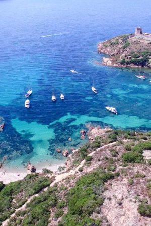 vacanza in corsica cosa vedere nell'isola e i migliori itinerari di viaggio