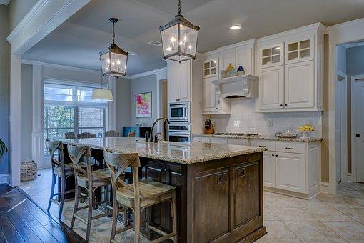 arredamento stile moderno tutti i consigli per una casa perfetta