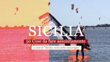 cropped-50-cose-da-fare-assolutamente-in-sicilia.jpg