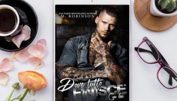 cropped-Dove-Tutto-Finisce-di-M.-Robinson-min.jpg
