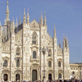 Aumentano le vendite degli appartamenti di lusso a Milano