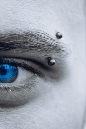 cropped-eyebrow-piercing-min.jpg