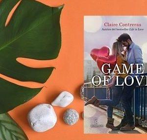 cropped-game-of-love-di-claire-contreras-min-1.jpg