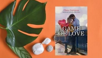 cropped-game-of-love-di-claire-contreras-min-1.jpg