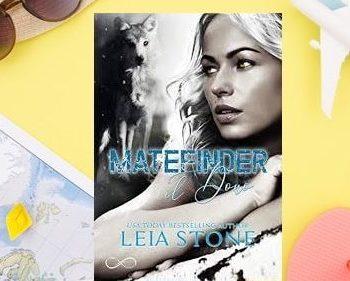 cropped-matefinder-il-dono-di-leia-stone-min.jpg