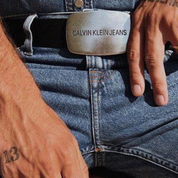 Quali sono e dove acquistare Le migliori marche jeans uomo