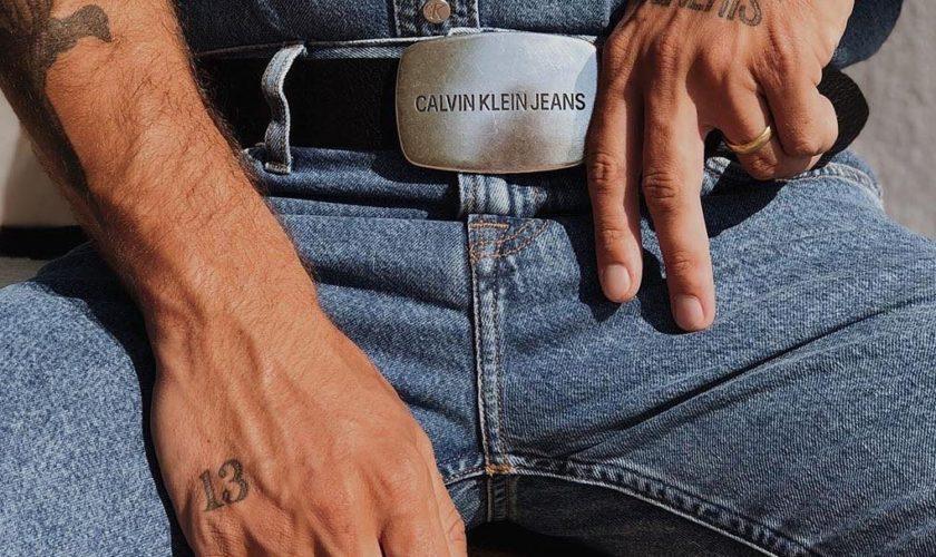 cropped-migliori-brand-di-jeans-uomo-min.jpg