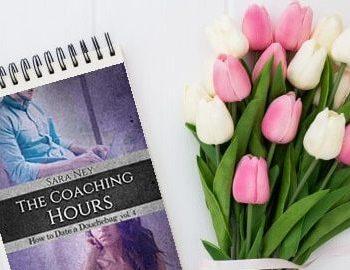 The Coaching Hours di Sara Ney