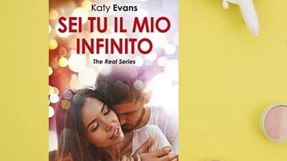 cropped-sei-tu-il-mio-infinito-di-Katy-Evans-min-2.jpg