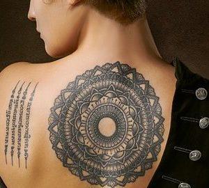 cropped-tatuaggi-di-tendenza.jpg
