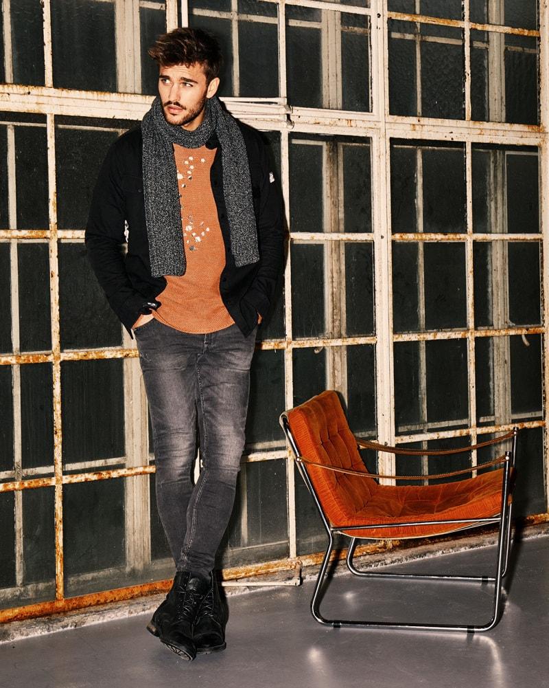 migliori brand jeans uomo nomi e dove trovarli online