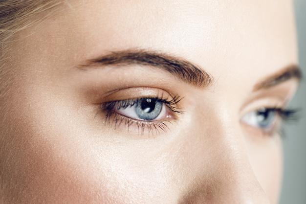 come applicare il primer occhi tutti i suggerimenti per il make up occhi