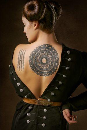 Come scegliere il disegno tatuaggio, quali sono e dove vedere le ultime tendenze online.