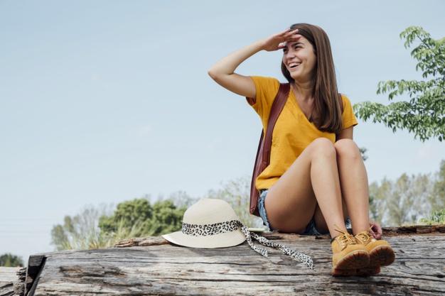 zaino da donna come sceglierlo in base all'uso, colori e modelli di tendenza