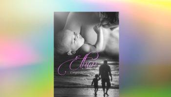 Ethan L'Angelo del Silenzio di Elisabeth Giulia Grey