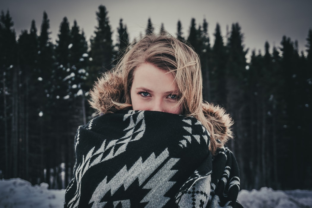 Abbigliamento Intimo Termico per proteggersi dal freddo in modo economico