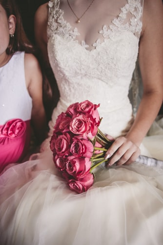 abito da sposa economico dove comprarlo online