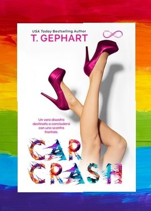 car-crash-t.-gephart-min