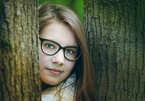 come scegliere gli occhiali da vista e da sole