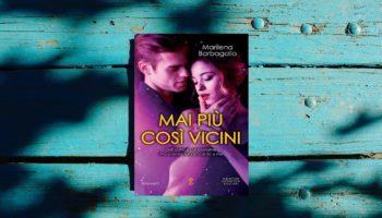 cropped-Mai-Più-Così-Vicini-di-Marilena-Barbagallo-recensione-min.jpg