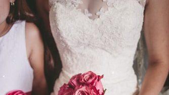 cropped-abito-da-sposa-come-scegliere-il-modello-perfetto.jpg