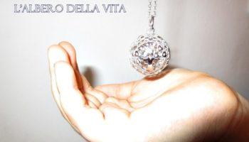 cropped-collana-lalbero-della-vita-min.jpg