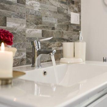 Come arredare un bagno piccolo, idee utili per ottimizzare gli spazi