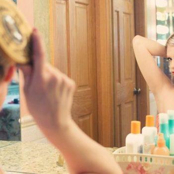 I trattamenti consigliati per avere capelli belli e sani sempre