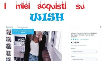 cropped-cover-wish-recensione-min-1.jpg