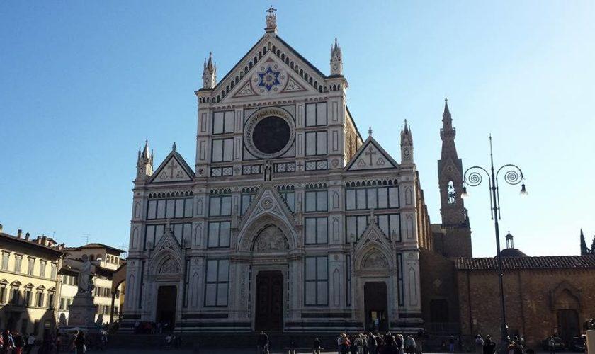 Cosa fare a Firenze coi bambini nel weekend