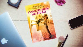 cropped-lamore-non-ha-rivali-di-bella-jewel-min-2.jpg