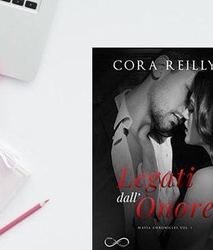 cropped-legati-dallonore-di-Cora-Reilly-min.jpg