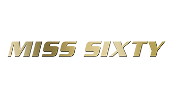 cropped-logo-miss-sixty.png
