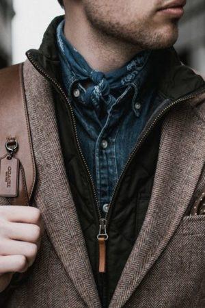 cropped-moda-uomo-autunno-inverno-2019-2020.jpg