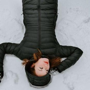 Tendenza Moda: piumini donna autunno inverno 2019 2020