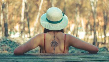 cropped-tatuaggio-tribale.jpg