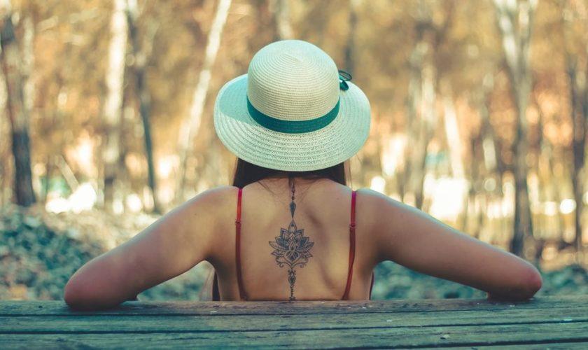 Stili di Tatuaggi: quali sono e come scegliere quello perfetto