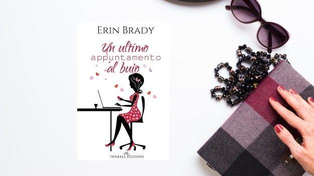 cropped-un-ultimo-appuntamento-al-buio-di-Erin-Brady-min.jpg