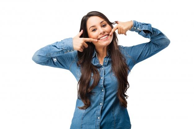 salute dei denti tutti i consigli per una corretta prevenzione e igiene dei denti e del sorriso