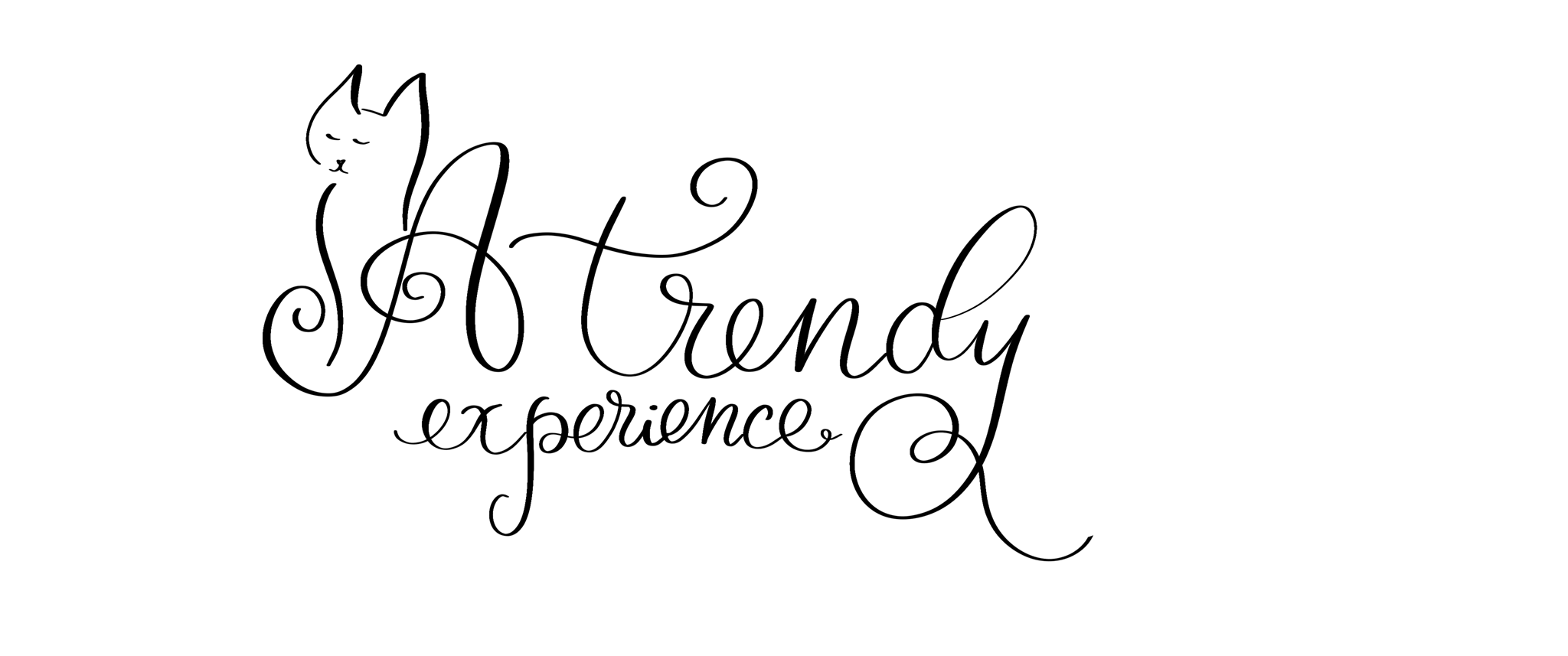 A Trendy Experience
