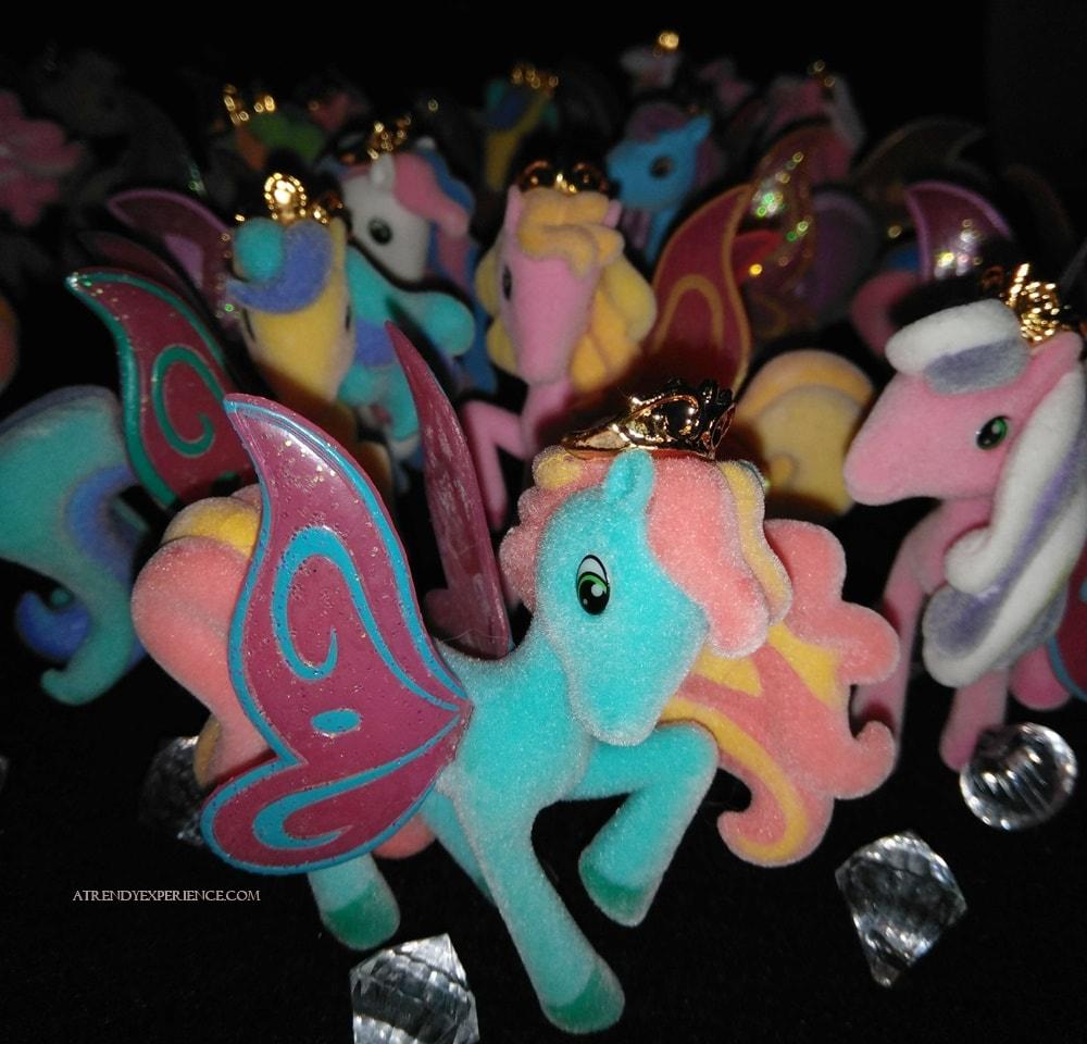 Cavallini Galupy magici e morbidi cavalli da coccolare, dove trovarli e perché regalarli
