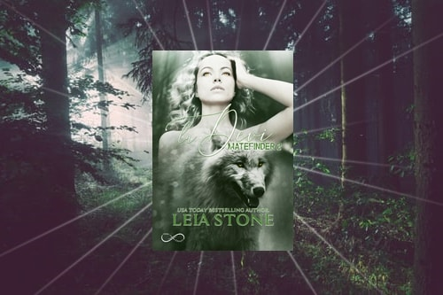 La Devi - Matefinder 2 di Leia Stone