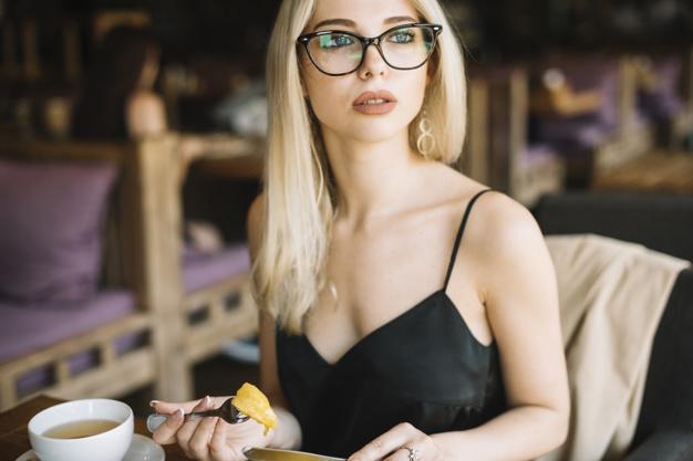 come scegliere gli occhiali e marche famose