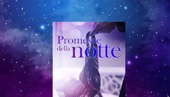 Promesse Della Notte di Kahlen Aymes