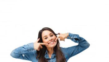 Salute dei denti: tutti i vantaggi della prevenzione