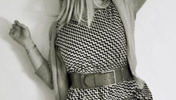 come vestire per nascondere la pancia